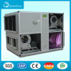 220V Rotary Air to Air Heat Recovery Ventilation