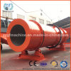 NPK Compound Fertilizer Making Equipment