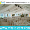 Cheap Well-Decorated Wedding Party Marquee Canopy Tent