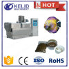 China Cheap Price Floating Fish Feed Pellet Processing Machine