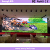 Full Color Advertising Indoor Screen LED Display