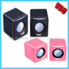 Promotional Mini Speaker with Cheapest Price (SP-901)