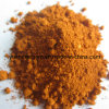 Iron Oxide Yellow Powder (IY-313) Pigment for Colorant