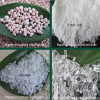 Magnesium Sulfate Anhydrous (powder and granular 98% 99%)
