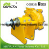 Grease or Oil Lubrication Gland Packing Heavy Duty Slurry Pump