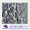 Hot Sell Steelmaking Additive Sica, Casi, Calcium Silicon