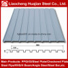 Free Sample Corrugated Steel Sheet of Metal Roofing Sheet