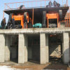 80tphstone Crusher/ Stone Crusher Plant for Sale