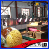 Hot Selling Automatic Noodle Production Line
