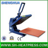 Auto Release Semi-Auto Slide T-Shirt Heat Press Machine