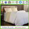 White Duck Down Filling Lighter Duvet (AD-39)