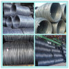 SAE1006 5.5mm Steel Wire Rod