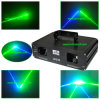GB Fat Beam Laser Light, Di Lighting