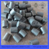 Yg8 Thread Drawing Mold Dies Tungsten Carbide