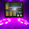Factory Price DMX 512 Sunny Lighting Controller
