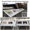 Neitabond UV-Digital Printing Aluminum Composite Panel for Sign Panel