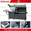 Aluminium Cut Machine Circular Saw Aluminium Cutting Machine