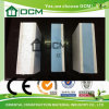 Cooler Walls Expandable Polystyrene EPS Sandwich Wall Panel