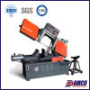 Horizontal Metal Band Sawing Machines
