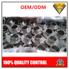 Stainless Steel Flange with High Quality Casting 304