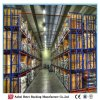 Warehouse Storage Equipment Pallet Racking Box Beam Rack