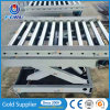 Hydraulic Material Loading Dock Platforms Scissor Lift