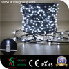 12V Replaceable Waterproof Outdoor LED String Light