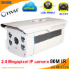 2.0 Megapixel Digital Web IP CCTV Cameras Suppliers