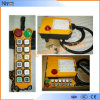 Factory Price Industrial Radio Remote Control Wholesaler