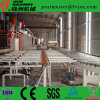 Gypsum or Wall Board Making and Manufacturing Process