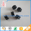 Rubber Molded Grommet for Electrical Cable