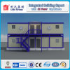4 In1 Can Be Lifted Fixed and Combined Freely Modular Container Home