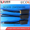 Ncc634 25*32*60mm Carbon Brush for Wind Power Palnt
