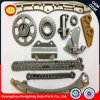 Engine Parts Timing Chain Kit for Toyota Timing Kit OEM K24A