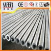 Seamless Stainless Steel Round Pipe 316 304
