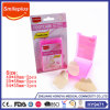 New Hydrocolloid Material Foot Blister Plaster in 2017