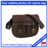Fashion Casual Canvas Messenger Bag for Shopping and College
