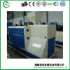 Fast Food Plate Making Forming Machine