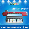 Garros High Resolution 1440 Dpi Large Format Eco Solvent Printer