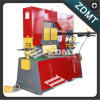 Hydraulic Ironworkers for Punch and Shear