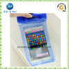 New Fashion Waterproof Mobile Phone Case Bag (jp-wb014)