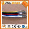 Flame Retardant PVC Insulated Flexible Copper Wire