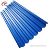 Tata Bluescope Roofing Sheet/Color Corrugated Metal Roofing Sheets