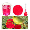 Natural Food Colorant Pigment Radish Red Radish Color