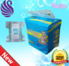 Baby Diaper (Nappy) Manufacturer with Low Price High Qualities