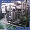 Stainless Steel Juice Sterilizer Milk Sterilizer Dairy Pasteurizer
