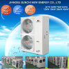 150L 200L 260L 9kw 300L Hot Water Heat Pump