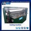 Slitting Machine Cutting Machine for EVA Block