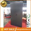 Steel Struction Double Doors Metal Filling Storage Cabinet