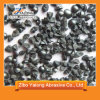 Factory Price Stainless Steel Cut Wire Shots Sand Blasting Grit